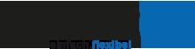 Wegen GmbH - Anlagenbau